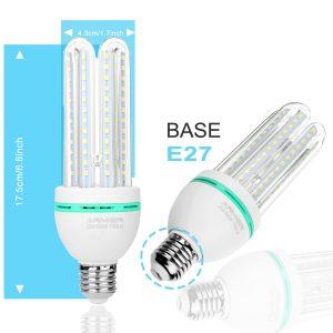 Et L 2 L'éclairage Lot 13w Le Guide De Ampoules Led Philips dtQrsCxBh
